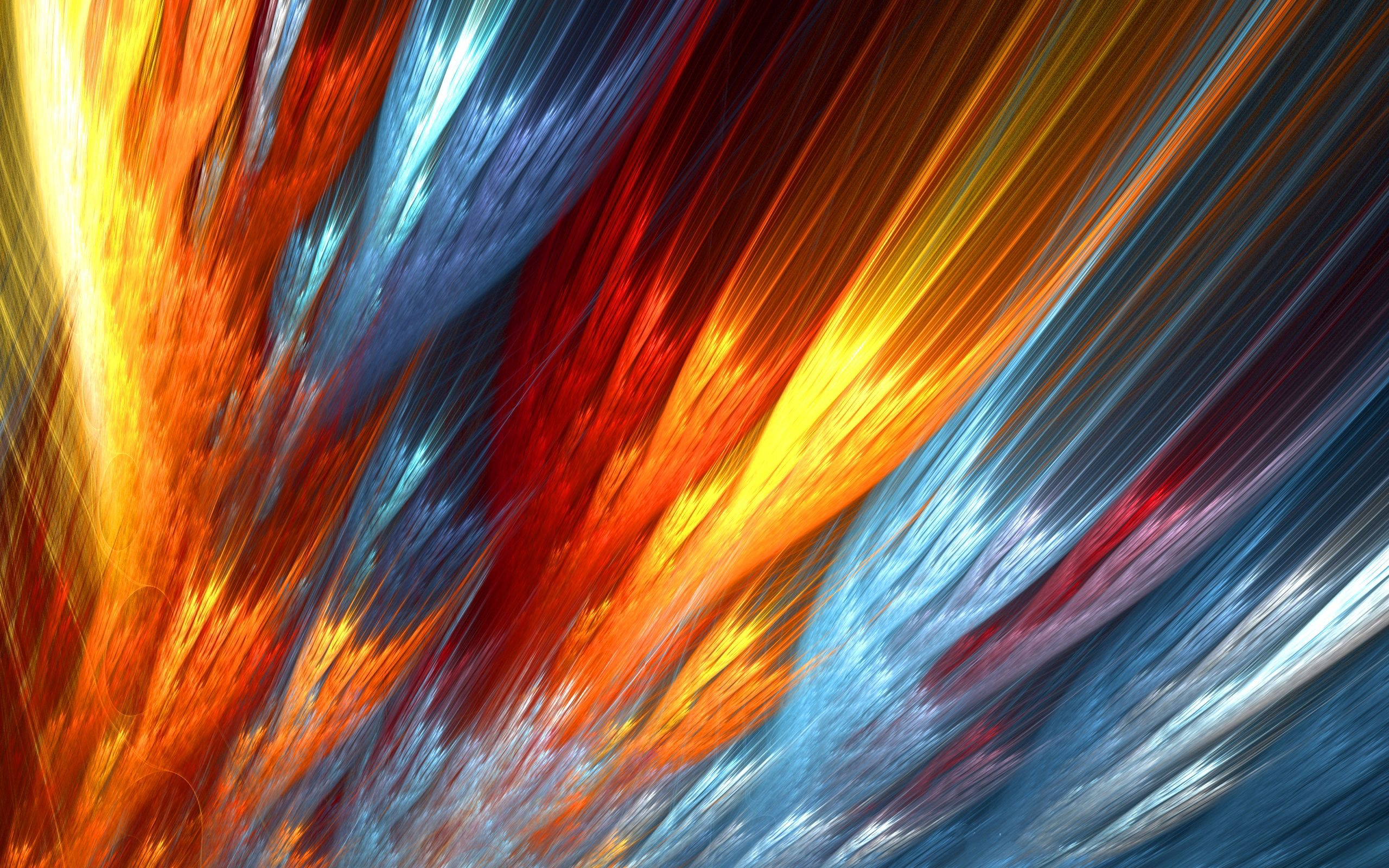 abstract colorful fire wallpapers - http://hdwallpapersf