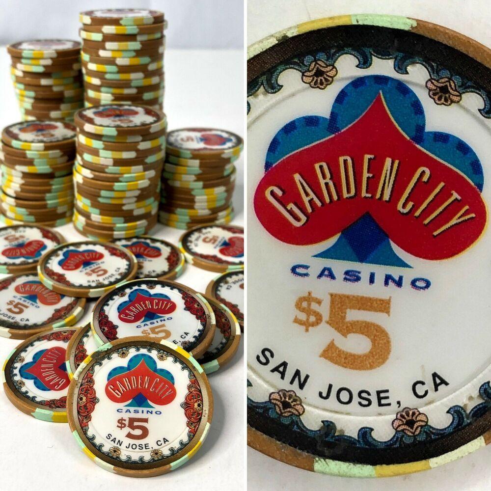 088797742434c6311a3831e351ef0b8b - The Gardens Casino Hawaiian Gardens Ca
