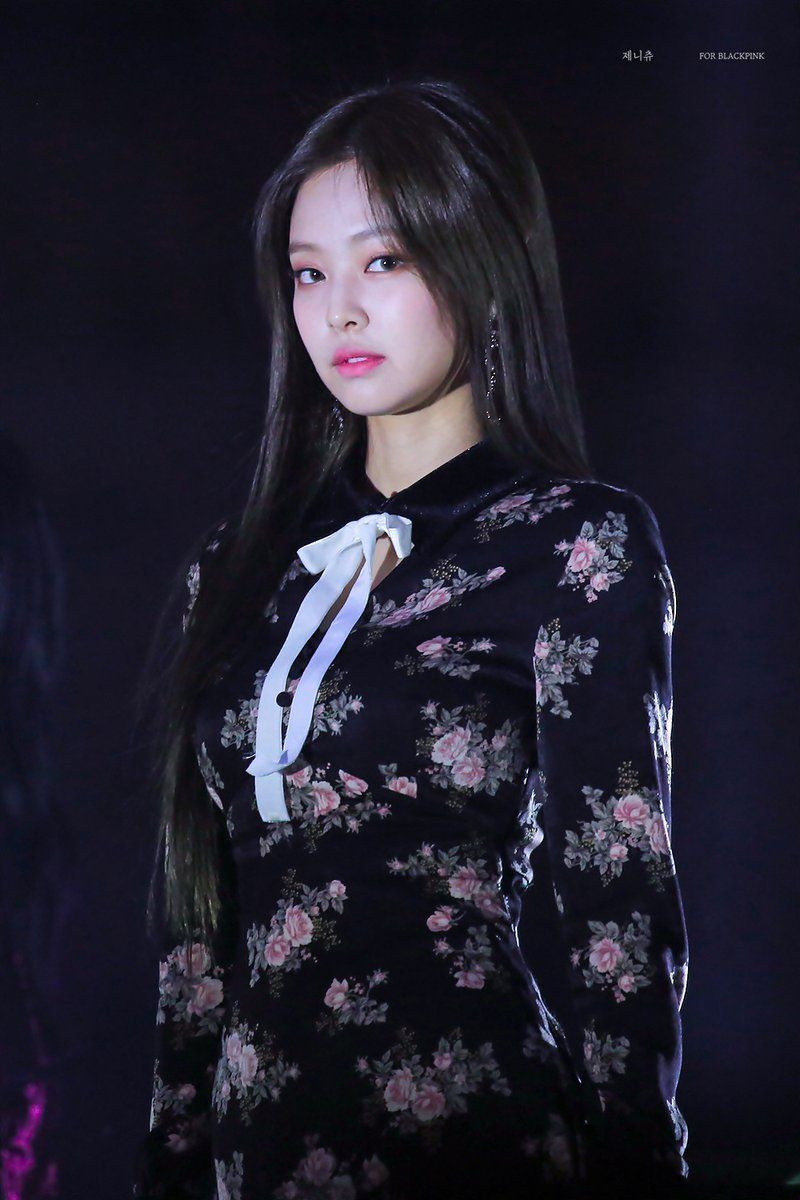 Jennie | From Reddit | Blackpink, Jennie kim blackpink