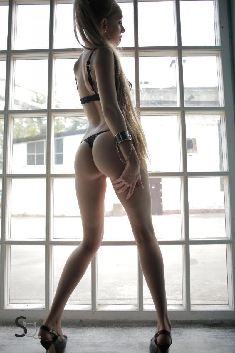big ass on high heels! | pretty | pinterest | high heel, big and nice