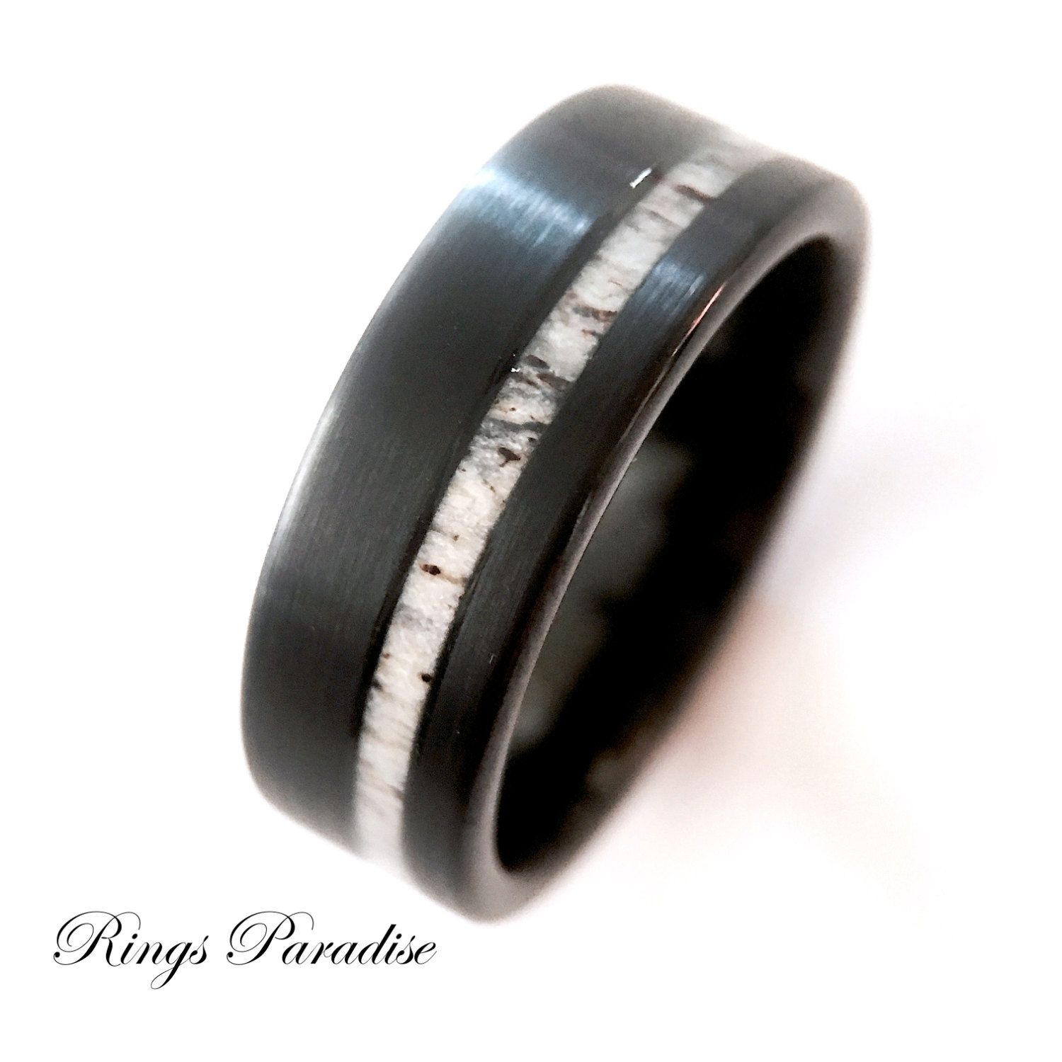 criscross black diamonds double rings masculine with carat mens diamond ct custom oval ring in engagement band gay platinum crisscross