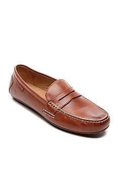 Polo Ralph Lauren Wes Penny Loafer