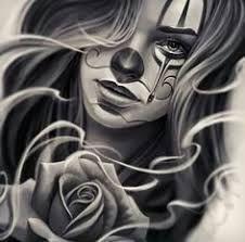 Resultado De Imagem Para Desenhos Chicanos Gangsta Chicano