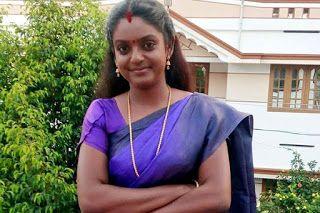Karuthamuthu