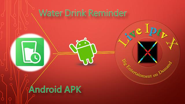 reminder apk download