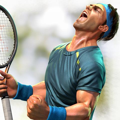 تحميل لعبة التنس الأكثر اكتمالا Ultimate Tennis 2 7 2250 Apk For Android Http Ift Tt 2lwwy9x Tennis Cheating Sports Games