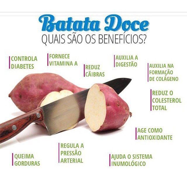 #emagrecer   #perderpeso  #projetoverão  #ficarmagra  #sempassarfome  #emagrecimento  #saúde  #batat...