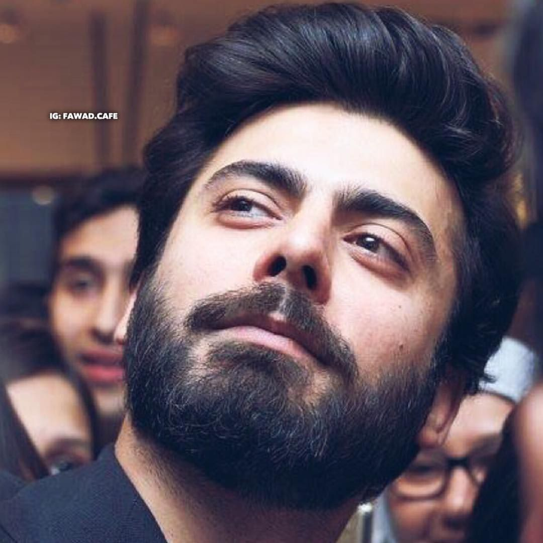 631 Likes 4 Comments Fawad Cafe Fawad Cafe On Instagram So