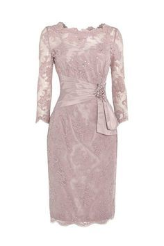 Mori Lee Mother Of The Bride Dresses New Arrival Sheath Mothers Dresses With Lace Long Sleeve Evening Gowns Mother Of The Bride Dresses Long Glamorous Outfits