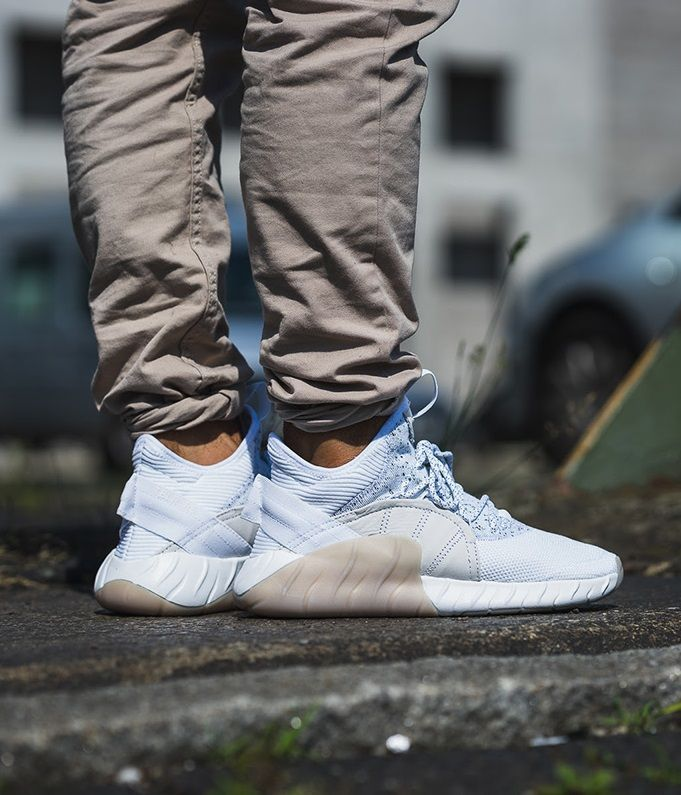 9e43d698143 adidas Originals Tubular Rise