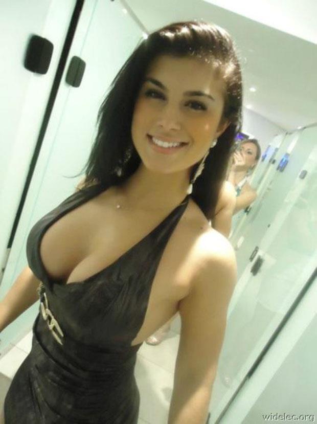 Hot sameera reddy nude