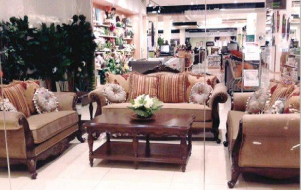 اتحاد الصناعات يوقع بروتوكول ثلاثي مع مدينة دمياط للأثاث و جهاز المشروعات الصغيرة لتدريب العاملين Furniture Home Decor Decor