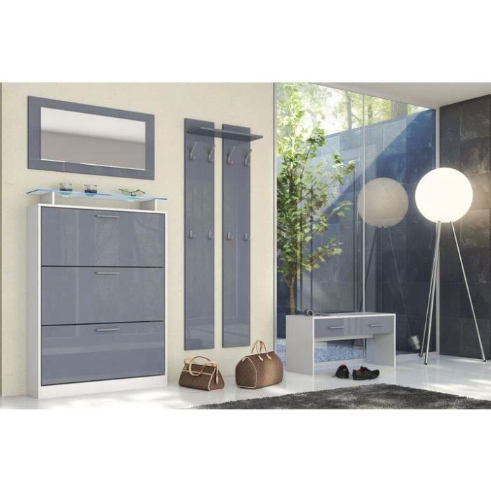 armoire penderie soldes maison design. Black Bedroom Furniture Sets. Home Design Ideas