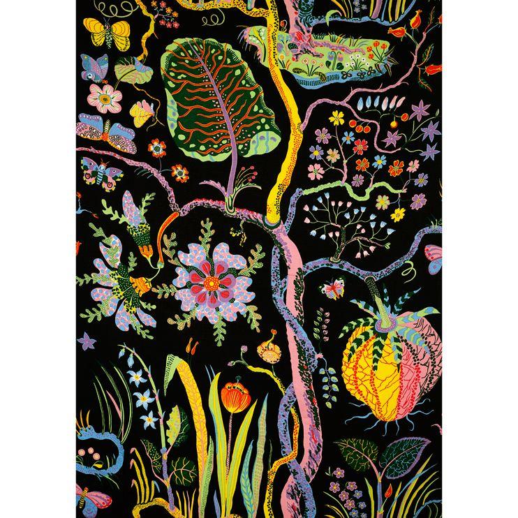 Textile Hawai Arts In 2019 Textile Design Illustration
