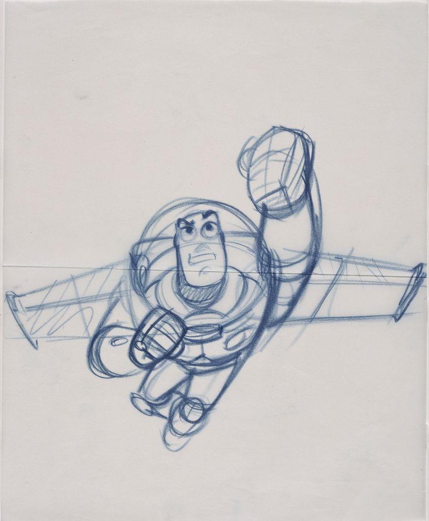 Toy Story [Pixar - 1995] - Page 3 08887536aa2400cdc665b377cbdec183