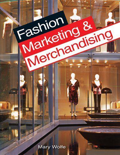 Brandy Melville Top Fashion Marketing Pinterest Fashion marketing