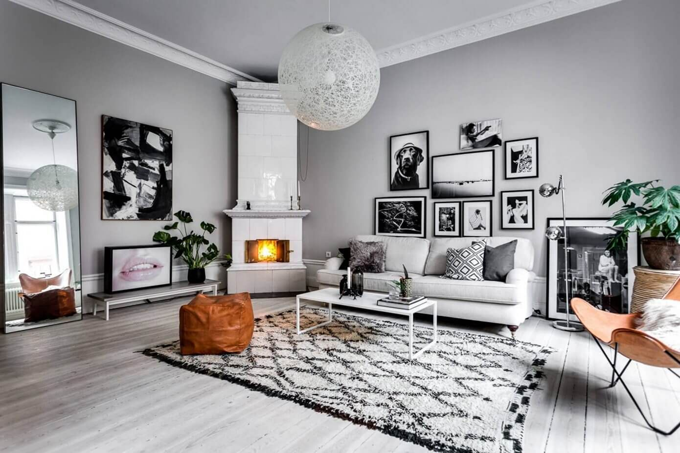 11 Incredible Scandinavian Living Room Design Ideas You Can Apply Livin In 2020 Living Room Scandinavian Living Room Color Combination Scandinavian Decor Living Room #scandinavian #inspired #living #room