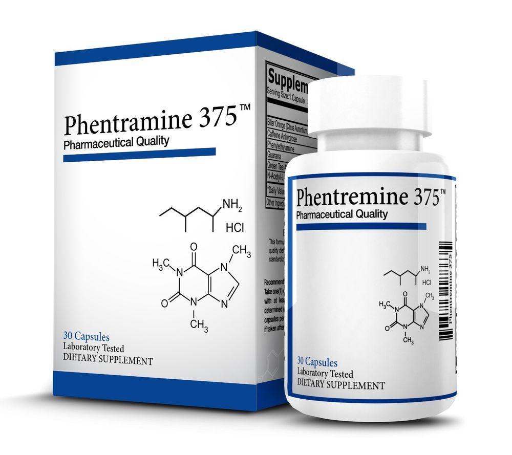 Phentramine Strongest Legal Appetite Suppressant Diet Slimming