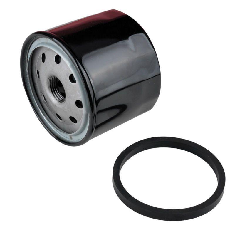 2PCS Oil filter For Kohler 1205001-S,12 050 01,12 050 01-S,12 050 08 Husqvarna 531307393 Partner PR3033002