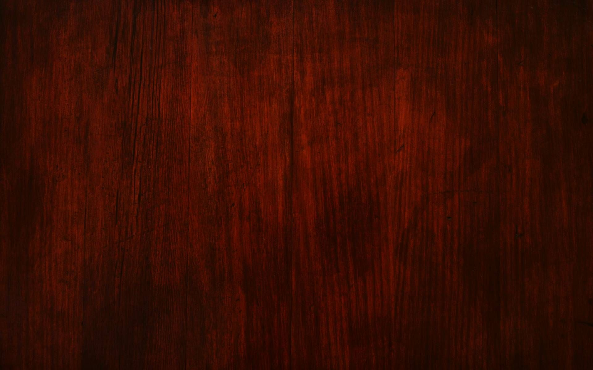 Brown wood background Vector Free Download