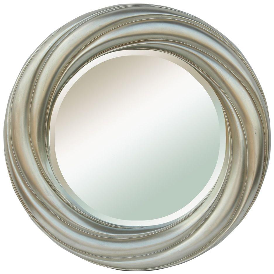 15 Besten Ideen, Silber, Runde Spiegel | Spiegel | Pinterest