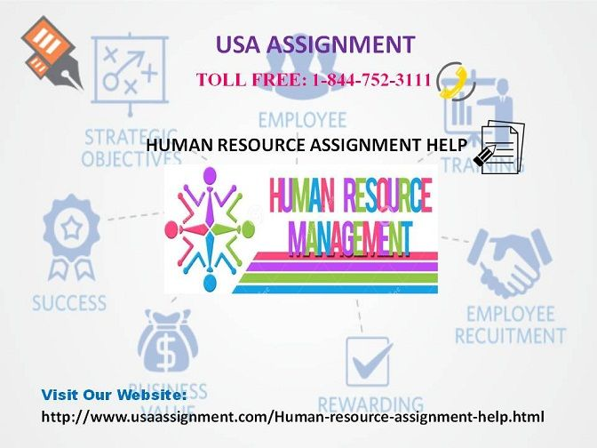 our assignment experts will provide human resource assignment help  our assignment experts will provide human resource assignment help required for completing your homework we