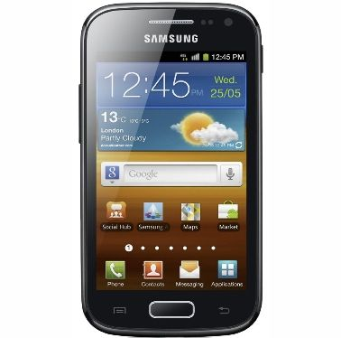 Samsung Galaxy Ace 2 Galaxy Mini 2 Officially Revealed Launch First In Europe Galaxy Ace Samsung Galaxy Samsung Galaxy Mini