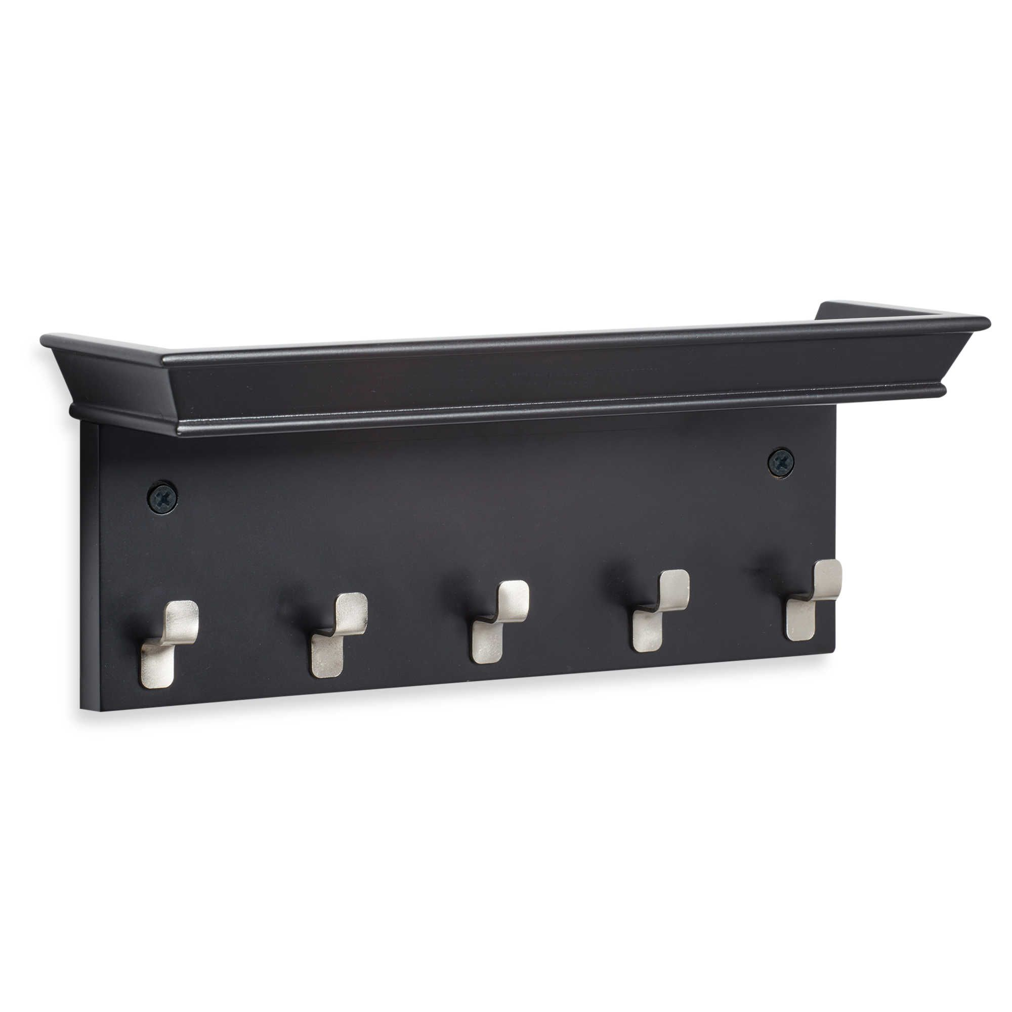 mail wall rack key mounted in mount olin furniture design and home interdesign