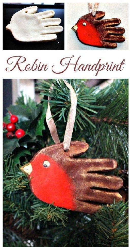 10 Easy and Cheap Salt Dough Ornament Ideas for Your Holiday Moments