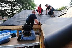 Explore Roofing Companies, Colorado Springs, And More!