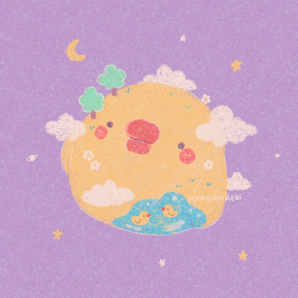 Sol ө On Twitter In 2020 Cute Anime Chibi Cute Doodles Cute Art