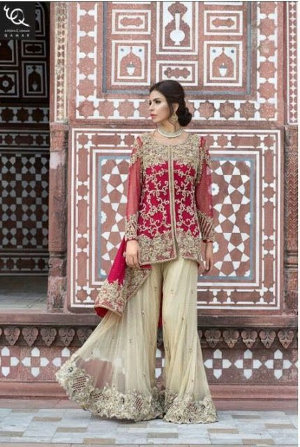 55 Indian Wedding Guest Outfit Ideas | Elegant wear in 2019