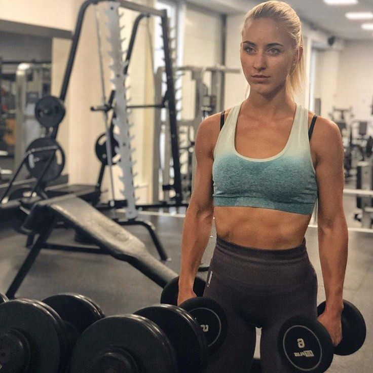 #bodybuilding #fitnessgirl #fitness #abs #foodporn #healthyfood #girl #slovakgirl #czechgirl #polish...
