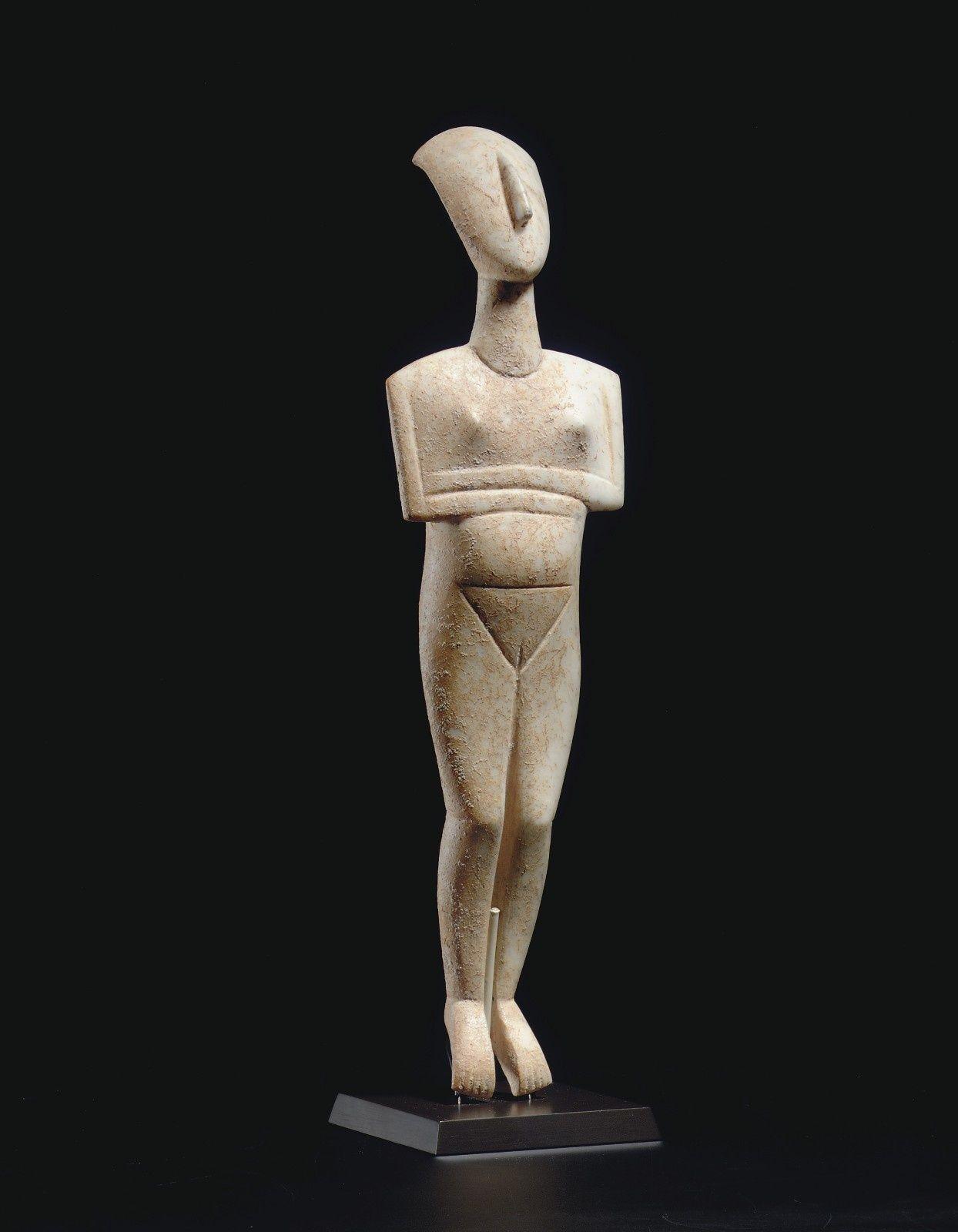 ancient greek art images