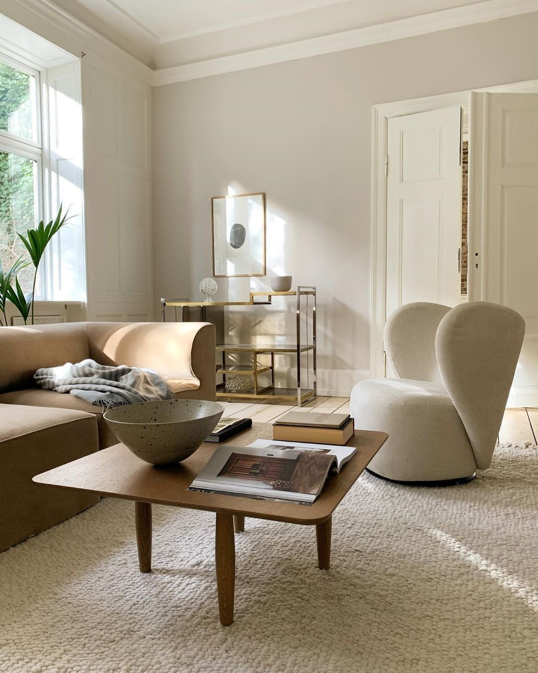 Studio Paradissi Pebble 05 Art Print The Poster Club In 2020 Decor Home Living Room Interior Home Living Room #small #living #room #ottoman
