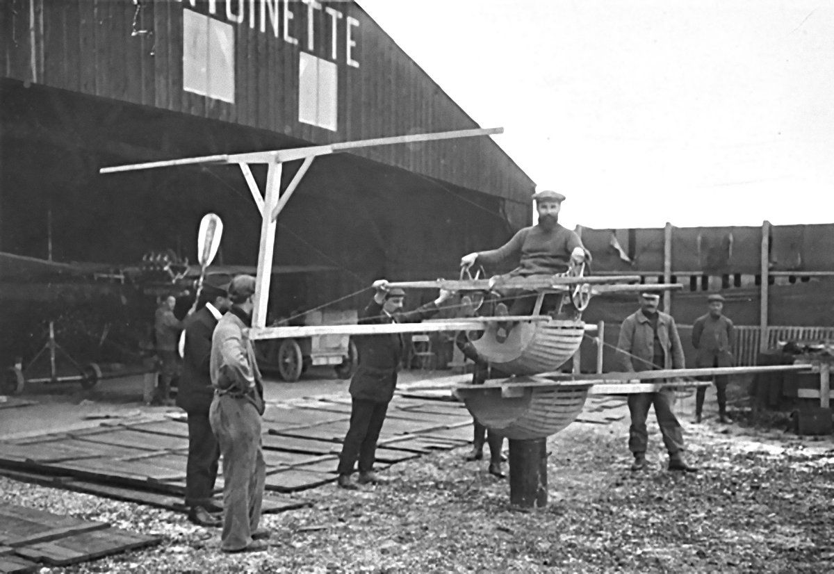 """World Air Photo (@planenut27) 