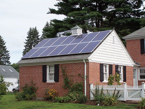 Browse Your Solar Financing Options Solar Solar Panels
