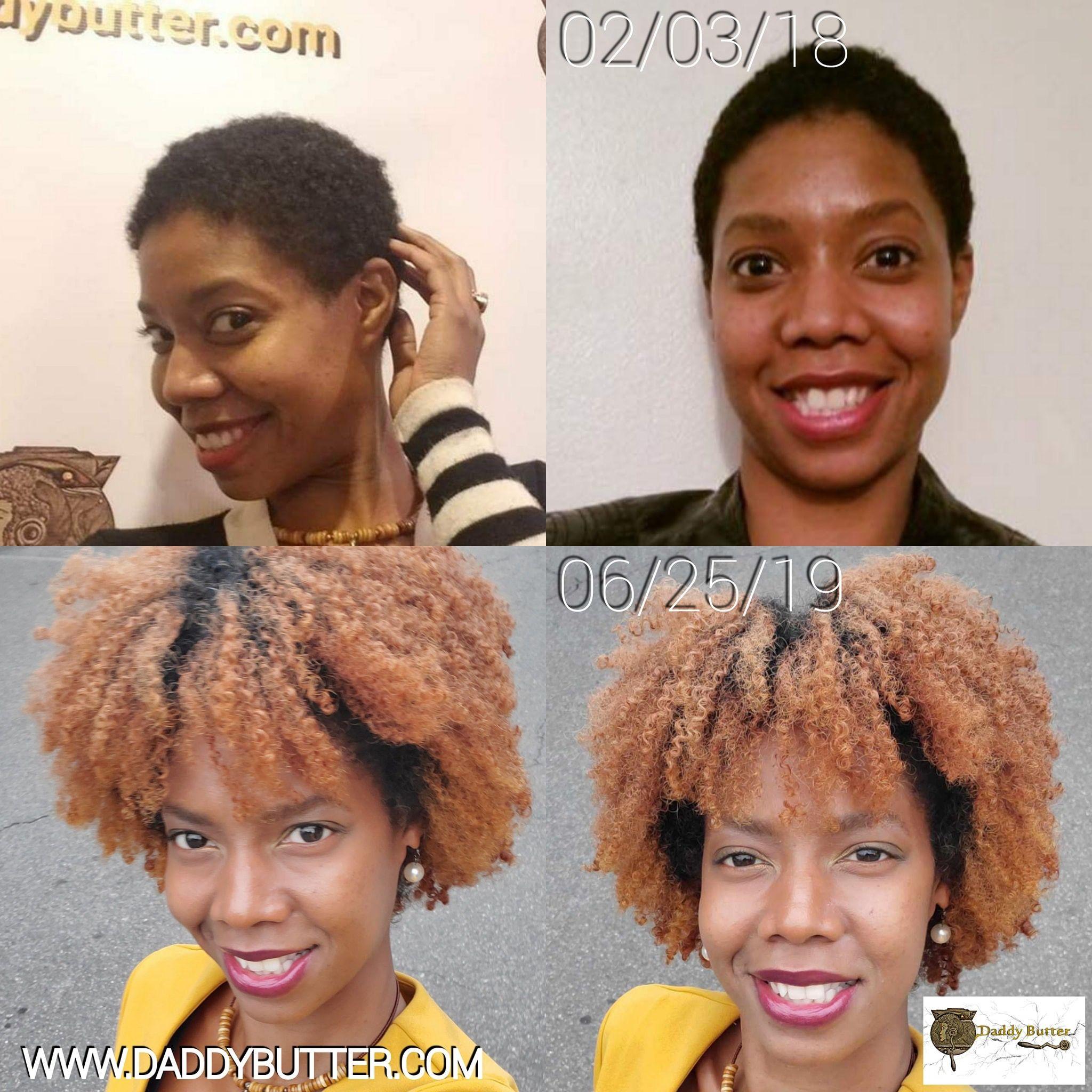 Shea Moisture Jamaican Black Castor Oil Treatment Masque 12oz Shea Moisture Products Jamaican Black Castor Oil Black Castor Oil