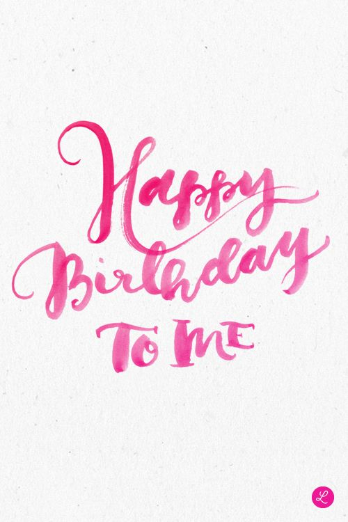 birthday tumblr birthday today tumblr | Happy Birthday | Pinterest | Birthday  birthday tumblr