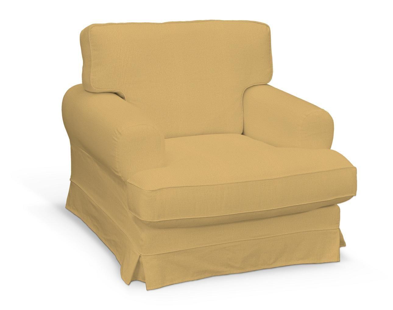 Hoes Voor Stoel : Ikea stoelhoes overtrek voor ekeskog description geef uw stoel
