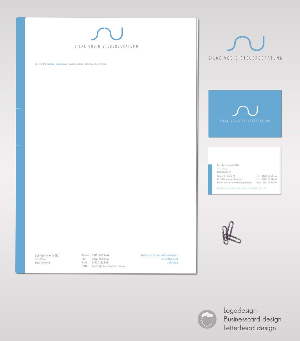 Logo design stationary business card design customer tax logo design stationary business card design customer tax consultant colourmoves