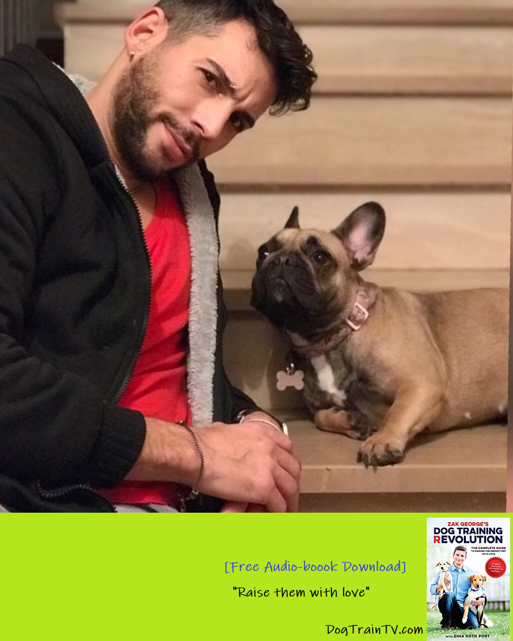 This Is Penelope After Our First Training Session Dog Frenchy Frenchbulldog Sable Puppy Animal Pet Dogtraining Dog Training Dogs Service Dog Training