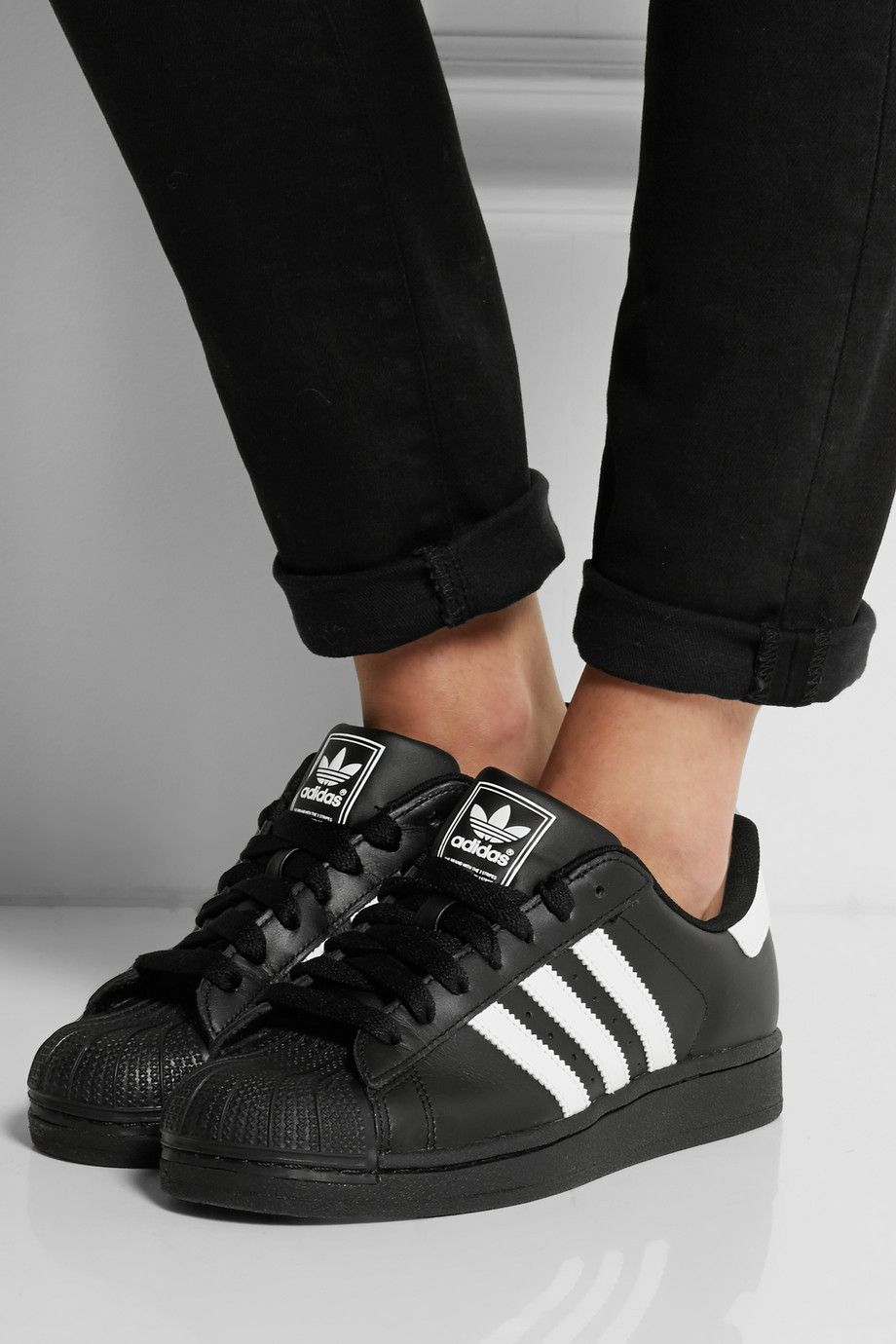 adidas superstar 2 outfits tumblr