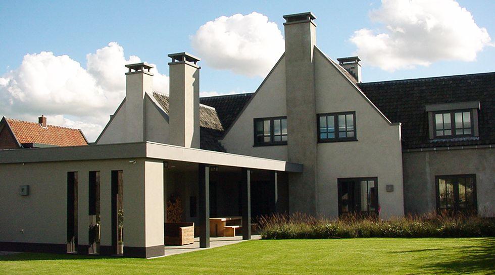 Piet boon google zoeken houses pinterest beautiful for Architect zoeken