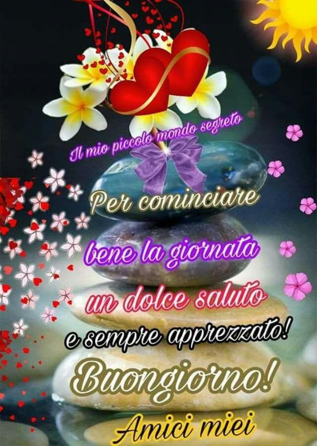 Pin by mariella baris on antipasti pinterest for Il mio piccolo mondo segreto buongiorno