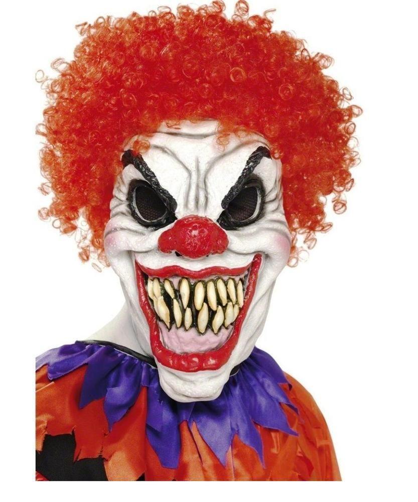 Large Jumbo Lollipop Prop Fancy Dress Costume Baby | Best Clown ...