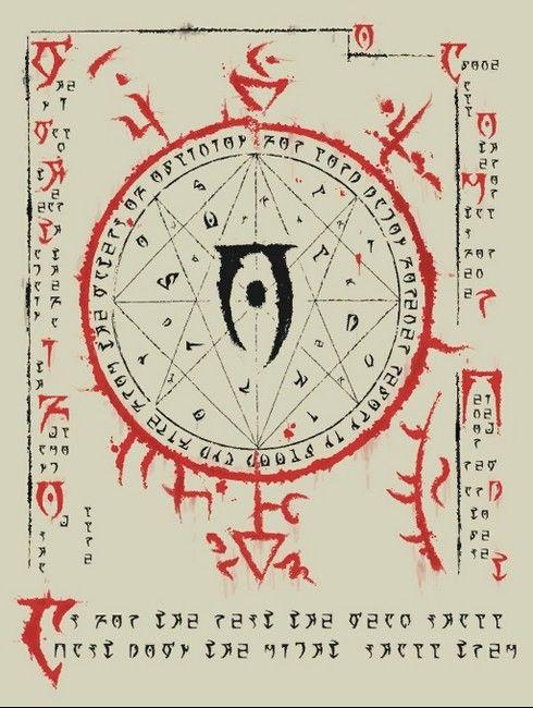 630 Elder Scrolls Ideas Elder Scrolls Skyrim Elder Scrolls Skyrim