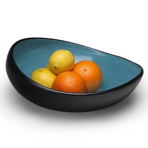 Boat Shaped Chuculanas Bowl | Fair Trade Kitchenware | Ethical Shopping