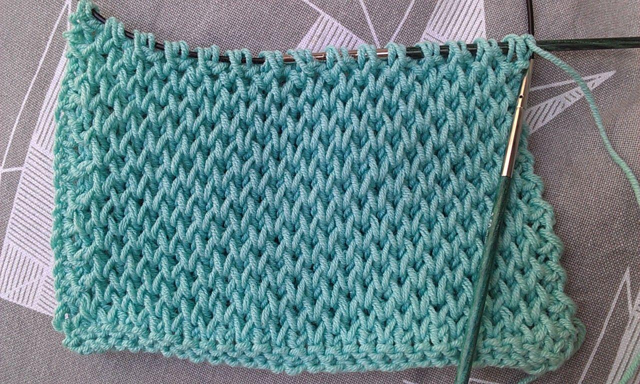 Alles om mooi te breien breien pinterest knit pillow knitting