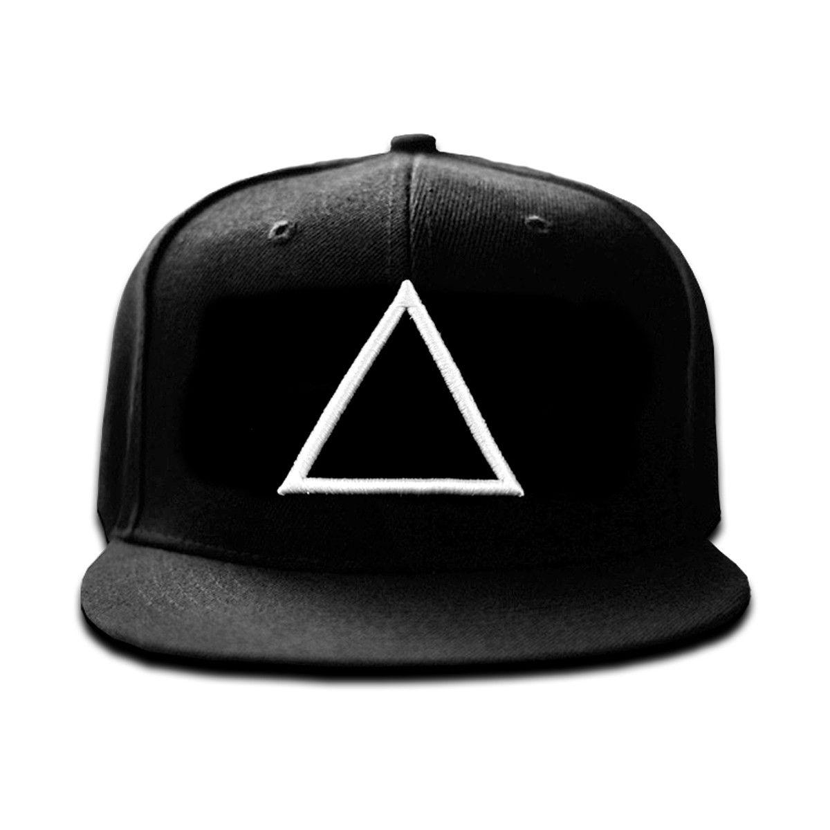 Cap Pyramid